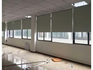 北京定做窗帘厂家北京批发遮光窗帘北京定做卷帘百叶窗