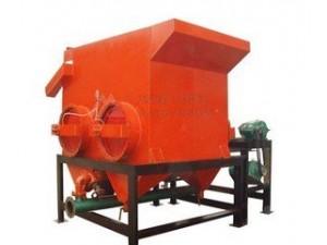 巩义铂思特从锡冶炼炉渣中回收金属锡的方法和设备,锡尾矿回收砷