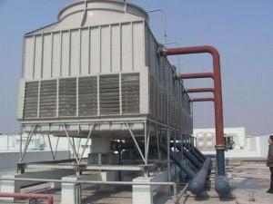 昆山回收二手空调-废旧空调回收- 一手回收商