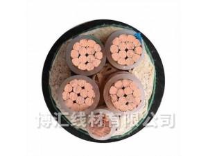 铝芯交联聚乙烯绝缘架空电缆 宁晋博汇