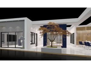 2021重庆建筑装饰业展览会