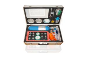 QS-100A1急救呼吸机