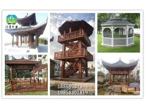 供应象山廊架,象山木围栏,象山花箱,象山户外木地板,户外桌椅