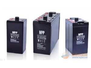 北京二手蓄电池回收公司
