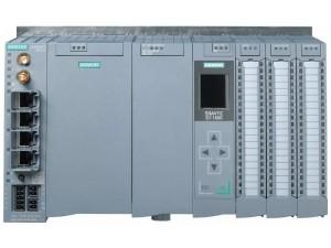 西门子6ES7431-1KF10-0AB0 控制器