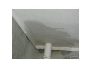 亦庄卫生间漏水检测 精准定位 快速上门