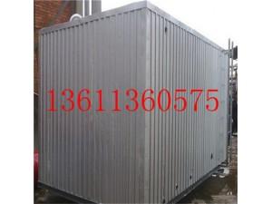 销售北京信远通XY系列不锈钢肋板水箱