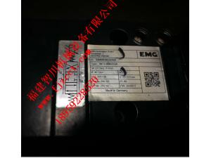 EMG 电磁阀