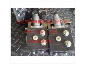 哈威 电磁阀\DL31-3-DD-C E1-3-160