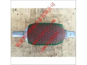 HAB1-350-412G05G-2N111-CE蓄能器