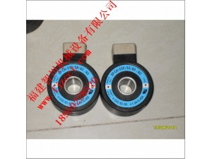 ATOS阿托斯 电磁阀\SP-CAI-230 50