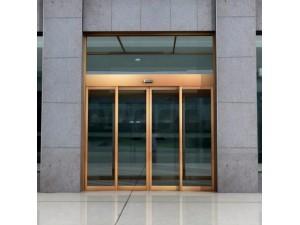 北京专业安装玻璃安装钢化玻璃