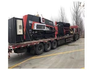 南京机械设备回收.杭州机电设备回收.