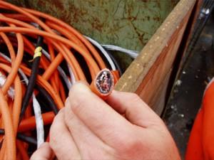 南京废旧电子回收.常州电线电缆回收