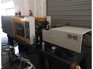 杭州机电设备回收.太仓机械设备回收
