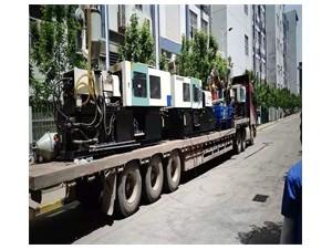上海机电设备回收.南京机械设备回收.