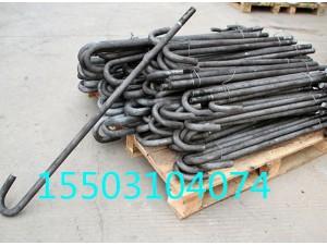 本厂备有各类型号地脚螺栓,可按要求定制,欢迎来电咨询