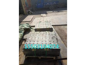 本厂备有各类型号钢板预埋板,可按要求定制,欢迎来电咨询