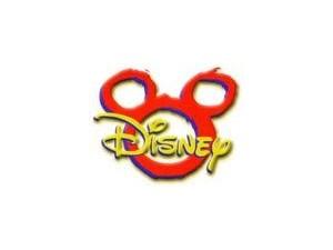 四川FSC验厂认证 smate验厂辅导、Disney验厂培训