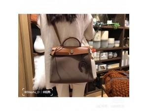 广州一手货源时尚手提包