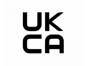 UKCA认证标志与CE认证标志的区别