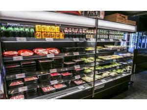 小雄火锅食材超市加盟