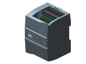PLC觸摸屏6FC5235-0AA05-0AA1