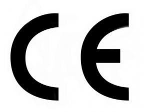 云南CE认证贵州BSCI验厂巴中FSC认证