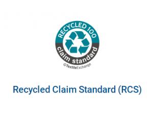 RCS回收声明标准认证厂眉山Disney验厂辅导