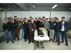 2021年西安彩虹医疗设备维修技术培训开课报名中
