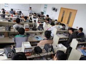 九江上饶手机维修培训,专业的手机维修培训