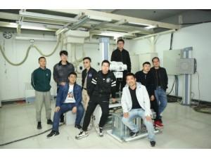西安彩虹医疗设备维修工程师三个月速成班课程表
