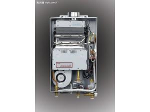 郫县红光专业维修热水器