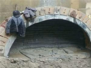 市政疏通清淤清洗市政管道气囊封堵垒墙清理淤泥江荣公司杠杠的