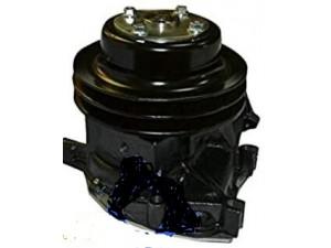 1-3650179-0五十铃10PE1冷却水泵—北京华龙牌