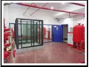 重庆中级消防设施操作员报考条件?