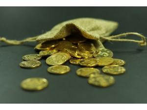 税收优惠政策 增值税 企业所得税奖励百分之80