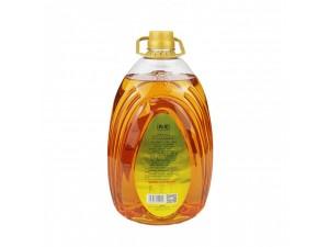 合肥米糠油生产厂家 高谷维素 稻米油