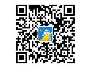 重庆万州公考培训长期开课自习室免费开放
