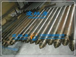 钢铁纺织电力行业涂层服务