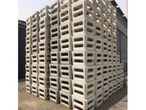 厂家直销生态框格护坡同华快速发货