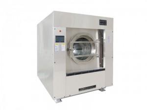 邯郸大型洗涤设备供应厂家新航星