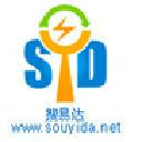 深圳市搜易达软件有限公司